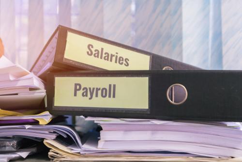 会社の会計・経理その④一人親方の会社にも必要な労務、社会保険料の手続