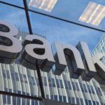 会社の会計・経理はその①事業開始に必要な法人銀行口座の作り方、口座開設方法