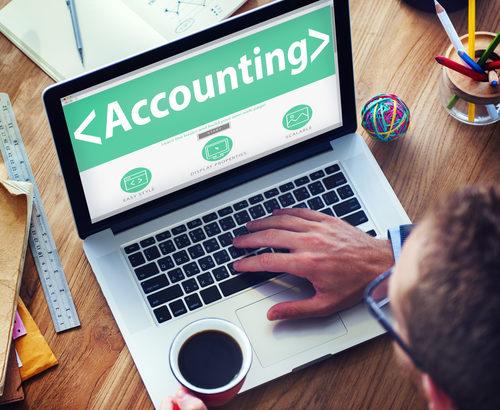 会社の会計・経理その③経営を支える経理の基本のいろはを独学でマスターする