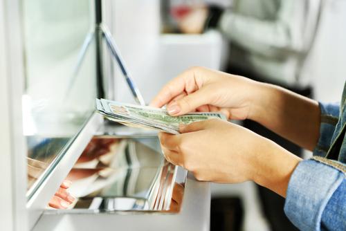 毎月の月次処理その②月末支払、振込処理を効率化するための小技