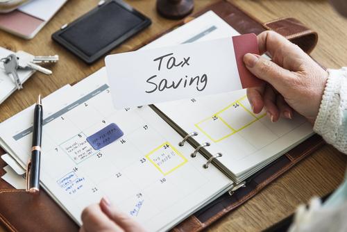 会社設立の手続その②会社設立後、税務署、年金事務所での必要な申請手続、申請書の作成
