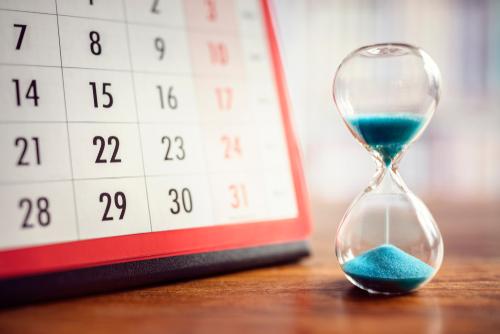 毎月の月次処理その③月次決算、試算表作成を1営業日で終わらせる方法