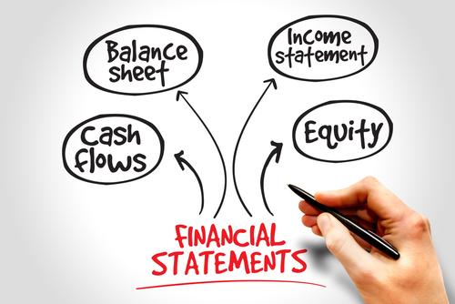期末決算対応その①年度最終日前にしておくべき決算前整理、費用計上の早期化