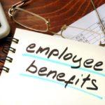 番外編①社会保険(健康保険、厚生年金)の算定基礎届の書き方、電子申請で提出するためのメソッド