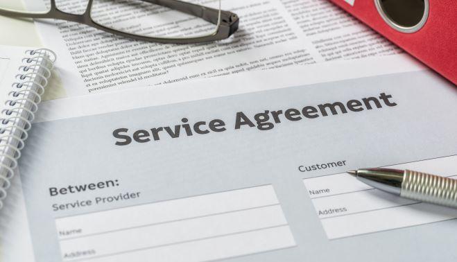番外編③経営に必要な契約書を雛形、テンプレートをベースに無料で作成するメソッド