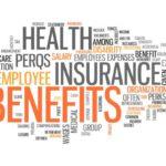 番外編②労働保険の年度更新をエクセルの計算支援ツールを使用して電子申請するためのメソッド